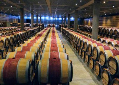Francja - Bordeaux 10