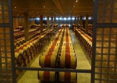 Francja - Bordeaux 11