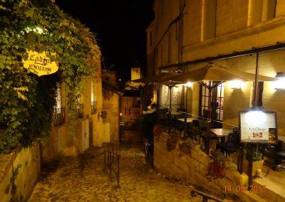 Francja - Bordeaux 15
