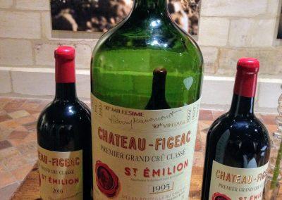 Francja - Bordeaux 2