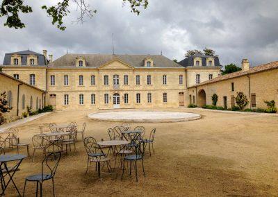 Francja - Bordeaux 21