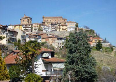 Piemont 25