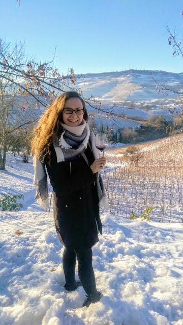Piemont - 33