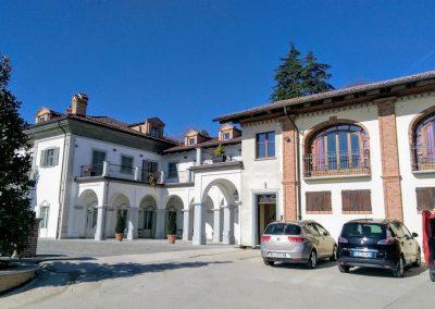 Piemont 4