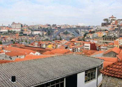 Portugalia 10