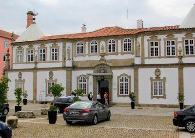 Portugalia 9